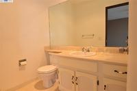 Home for sale: 16381 Saratoga St., San Leandro, CA 94578