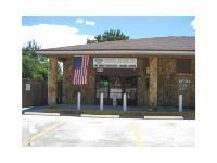Home for sale: 1002 W. Dr. Martin Luther King Jr Blvd., Seffner, FL 33584