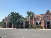 Home for sale: 837 E. Esperanza Avenue, McAllen, TX 78504
