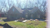 Home for sale: 2011 Melrose Pl., Kathleen, GA 31047