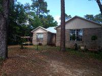 Home for sale: 2757 Manuel Dr., Lillian, AL 36549