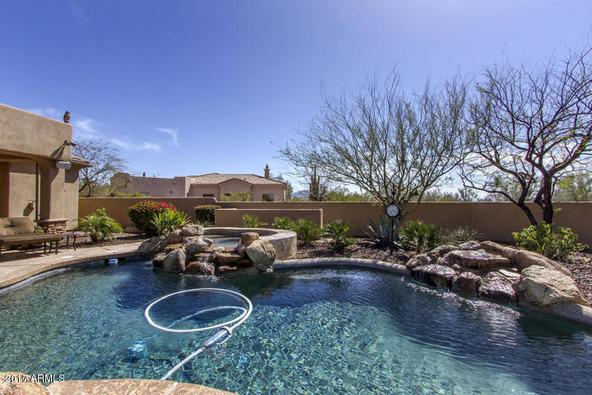 26782 N. 73rd St., Scottsdale, AZ 85266 Photo 57