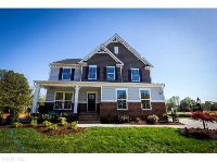 Home for sale: Mm Victory Cv, Poquoson, VA 23662