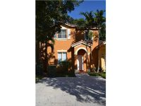 Home for sale: 85 S.W. 14th Terrace # 84, Homestead, FL 33030