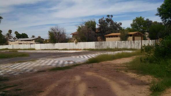 2130 W. Main St., Mesa, AZ 85201 Photo 5