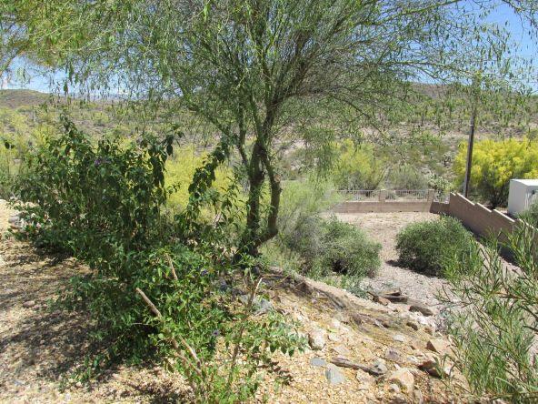 353 N. Cavendish St., Queen Valley, AZ 85118 Photo 34