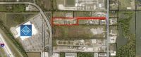 Home for sale: 460 Cox Rd., Cocoa, FL 32926
