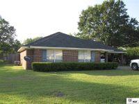 Home for sale: 105 Liner Dr., Monroe, LA 71203