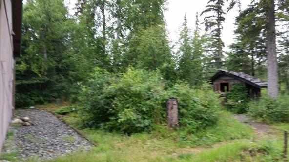 5328 W. Northern Rose Ln., Wasilla, AK 99623 Photo 36