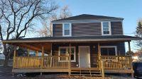 Home for sale: 828 Emmet, Kingsford, MI 49802
