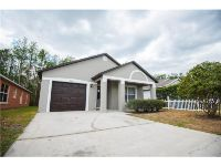 Home for sale: 5030 Vista Lago Dr., Orlando, FL 32811