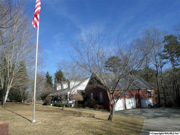 270 County Rd. 599, Leesburg, AL 35983 Photo 21