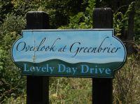 Home for sale: Lot 82 Lovely Day Dr., White Sulphur Springs, WV 24986