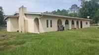 Home for sale: 6323 Carranza Dr., Jacksonville, FL 32216