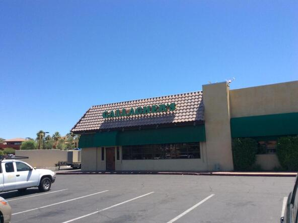 7575 N. 16 St., Phoenix, AZ 85020 Photo 28