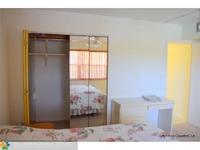 Home for sale: 2901 Victoria Cir. B2, Coconut Creek, FL 33066