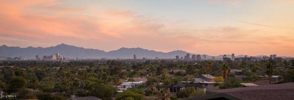 4275 E. Keim Dr., Paradise Valley, AZ 85253 Photo 7