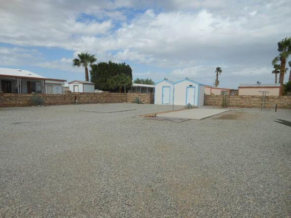 13306 E. 51 Ln., Yuma, AZ 85367 Photo 9