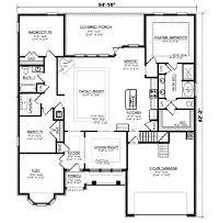 Home for sale: Ocean Springs, MS 39564