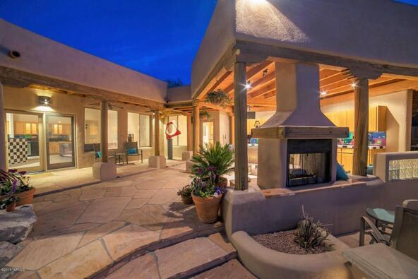 3098 N. Fennimore, Tucson, AZ 85749 Photo 3