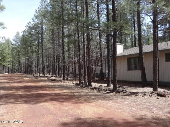 6126 Buck Springs Rd., Pinetop, AZ 85935 Photo 151
