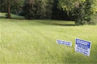 Home for sale: Tbd Pinwah Pine St., Livingston, TX 77351