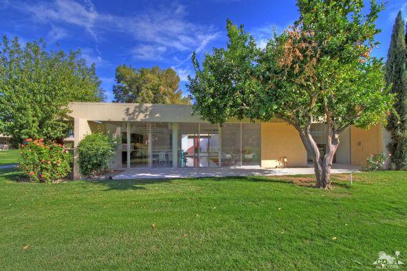 136 Eastlake Dr., Palm Springs, CA 92264 Photo 40
