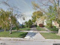 Home for sale: Richmond, Evergreen Park, IL 60805