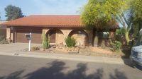 Home for sale: 1474 N. Amarillo St., Casa Grande, AZ 85122