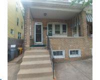 Home for sale: 863 Quinton Avenue, Trenton, NJ 08629