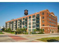 Home for sale: 100 Market St. 107, Des Moines, IA 50309