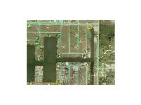 Home for sale: 4014 Jacaranda Pky, Cape Coral, FL 33993