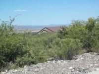 Home for sale: 1840 W. Buena Vista Dr., Clarkdale, AZ 86324