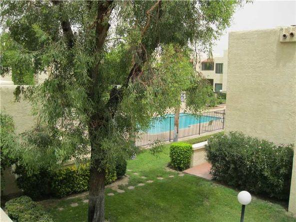 412 Rio Vista Dr., Palm Springs, CA 92262 Photo 23