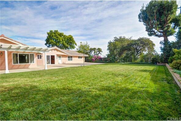 15030 la Donna Way, Hacienda Heights, CA 91745 Photo 29