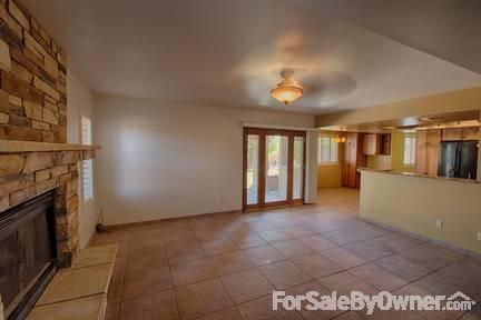 4631 Tortolita Rd., Tucson, AZ 85745 Photo 16