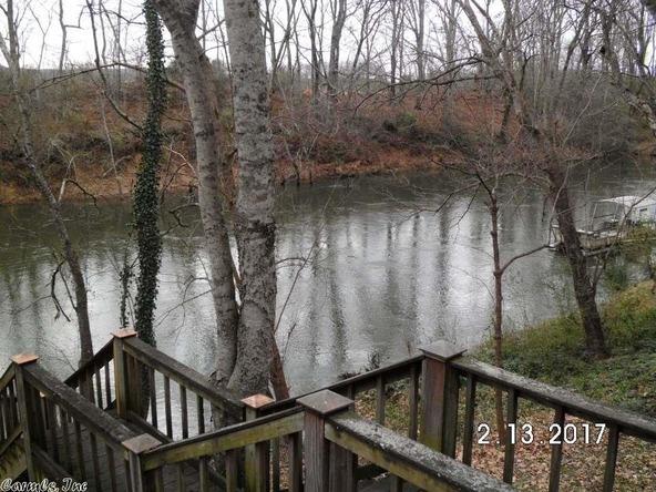 154 Riverside Dr., Pangburn, AR 72121 Photo 38