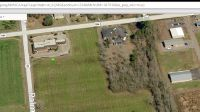 Home for sale: 0 Palmer St., Robertsdale, AL 36567