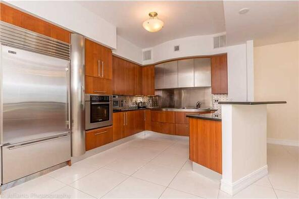 18101 Collins Ave. # 808, Sunny Isles Beach, FL 33160 Photo 12