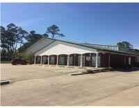 Home for sale: 10441 Lemoyne, D'Iberville, MS 39540