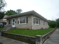 Home for sale: 803 N. 12th St., Vincennes, IN 47591