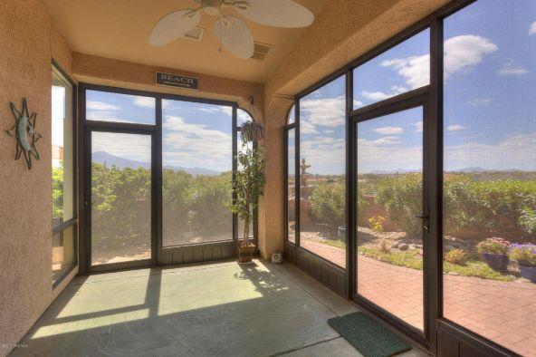 2025 W. Via Nuevo Leon, Green Valley, AZ 85622 Photo 10