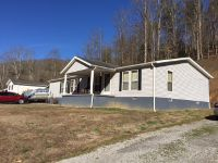 Home for sale: 83 Coldiron Ln., Baxter, KY 40806