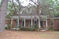 Home for sale: 199 Riverview Rd., Bainbridge, GA 39817