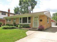 Home for sale: 928 S. Stratford Avenue, Elmhurst, IL 60126
