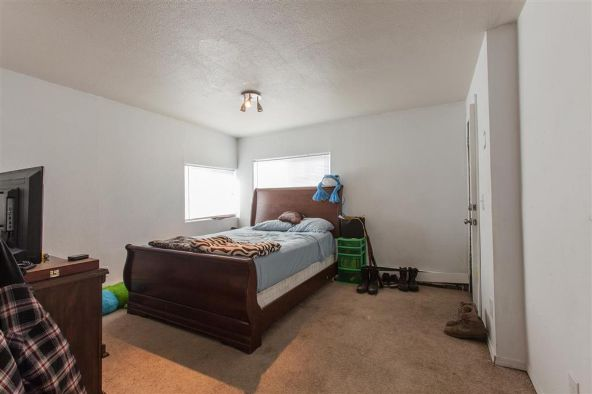 1401/1403 Lathrop St., Fairbanks, AK 99701 Photo 52