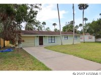 Home for sale: 2714 Mango Tree Dr., Edgewater, FL 32141