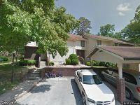 Home for sale: Britten, Bella Vista, AR 72715