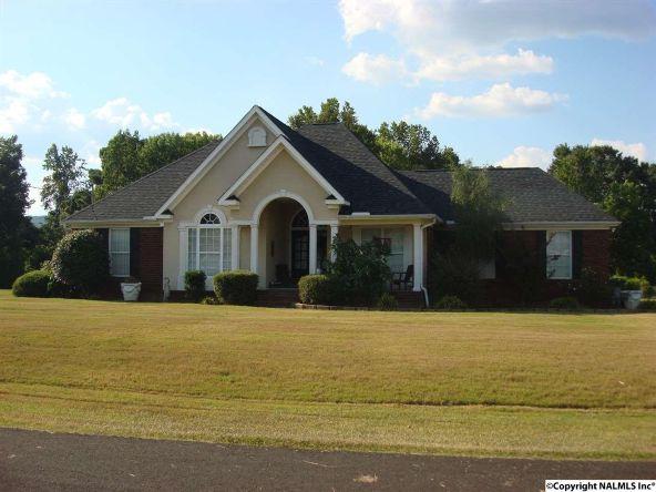 1096 Cedar Ln., Southside, AL 35907 Photo 2