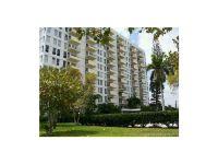 Home for sale: 880 N.E. 69th St. # 9j, Miami, FL 33138